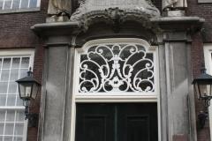 Delft-257-Meisjeshuis-uit-1769-door-stadsarchitect-Nicolaas-Terburgh