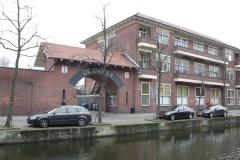 Delft-26-Gebouwencomplex-De-Zuster