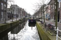 Delft-265-Oude-Delft