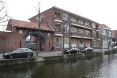 Delft-27-Gebouwencomplex-De-Zuster