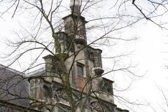 Delft-271-Trapgevel