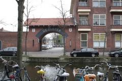 Delft-28-Gebouwencomplex-De-Zuster