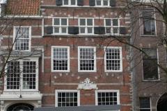 Delft-286-Gebouw-met-trapgevel