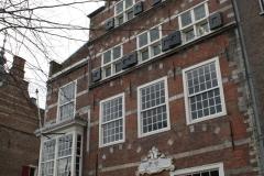 Delft-288-Gebouw-met-trapgevel
