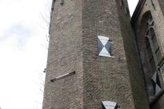 Delft-294-Museum-De-Prinsenhof