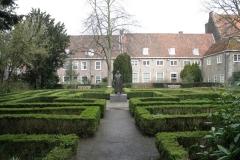 Delft-297-Tuin-bij-De-Prinsenhof