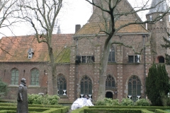 Delft-306-Tuin-bij-De-Prinsenhof