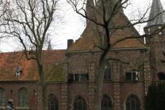 Delft-308-Tuin-bij-De-Prinsenhof
