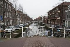 Delft-31-Koornmarkt
