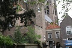 Delft-311-Museum-De-Prinsenhof