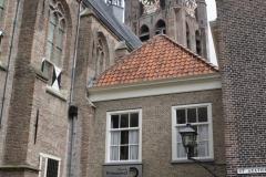 Delft-317-Museum-De-Prinsenhof