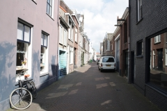 Delft-344-De-Vlouw