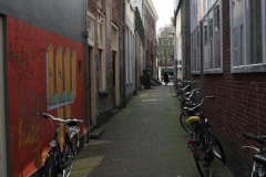 Delft-346-Halsteeg