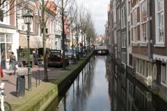 Delft-351-Voldersgracht