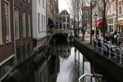 Delft-352-Voldersgracht