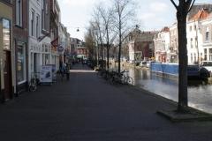 Delft-368-Vrouw-Juttenland