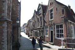 Delft-371-Smal-straatje