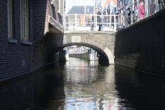 Delft-382-Teemsbrug