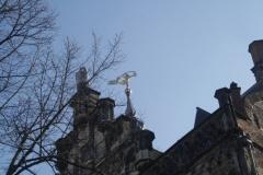 Delft-384-Op-een-dak