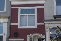 Delft-385-Smal-huis