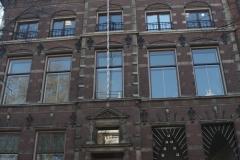 Delft-386-Geen-idee