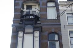 Delft-387-Huis