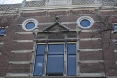 Delft-388-Indische-Instelling