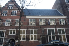 Delft-391-Huis-uit-1631