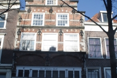 Delft-392-Trapgevel