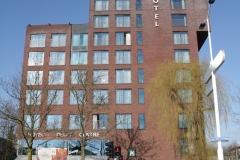 Delft-394-Hampshirehotel-Delft-Centre