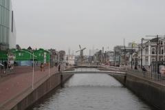 Delft-41-Gezicht-op-Delft-met-molen