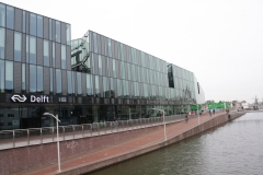 Delft-44-Station