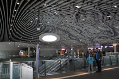 Delft-46-Station