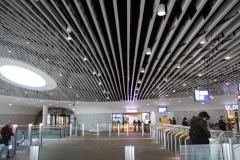 Delft-48-Station