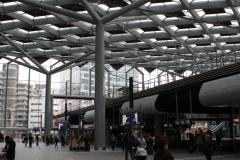 Delft-54-Station