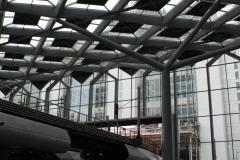 Delft-55-Station