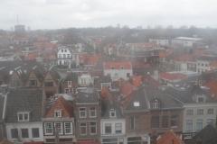 Delft-Nieuwe-Kerk-008-Uitzicht-over-stad
