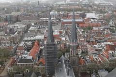 Delft-Nieuwe-Kerk-018-Uitzicht-over-de-stad