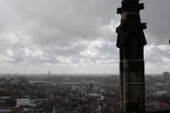 Delft-Nieuwe-Kerk-019-Uitzicht-over-de-stad