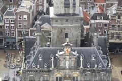 Delft-Nieuwe-Kerk-030-Stadhuis