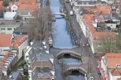 Delft-Nieuwe-Kerk-037-Uitzicht-over-de-stad