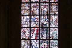 2016-04-08-Delft-Nieuwe-Kerk-071-Raam-Dienende-Liefde