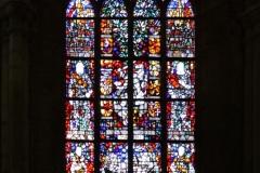 2016-04-08-Delft-Nieuwe-Kerk-072-Glas-in-loodraam