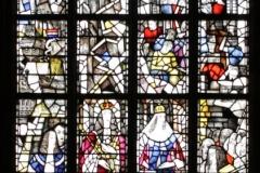 2016-04-08-Delft-Nieuwe-Kerk-073-Willem-III-en-Mary-raam