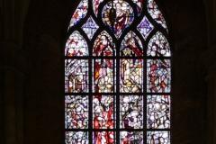 2016-04-08-Delft-Nieuwe-Kerk-074-Glas-in-loodraam