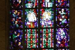 2016-04-08-Delft-Nieuwe-Kerk-075-Glas-in-loodraam