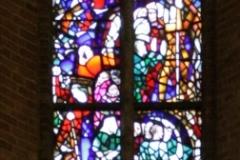 2016-04-08-Delft-Nieuwe-Kerk-076-Glas-in-loodraam