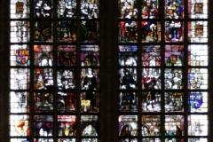 2016-04-08-Delft-Nieuwe-Kerk-077-Glas-in-loodraam