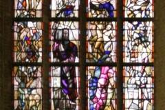 2016-04-08-Delft-Nieuwe-Kerk-080-Glas-in-loodraam