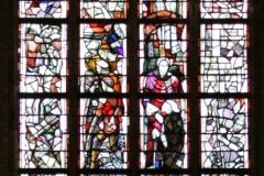 2016-04-08-Delft-Nieuwe-Kerk-085-Glas-in-loodraam